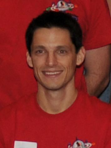 Thomas Hafner - HafnerThomas