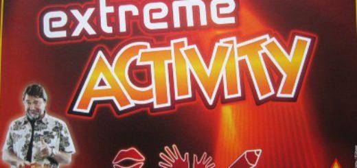 ExtremeActivity