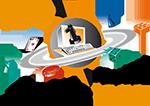 kst11_logo
