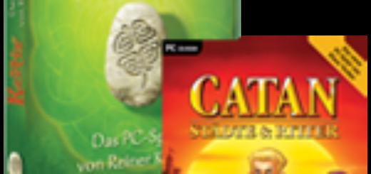 keltis_catan