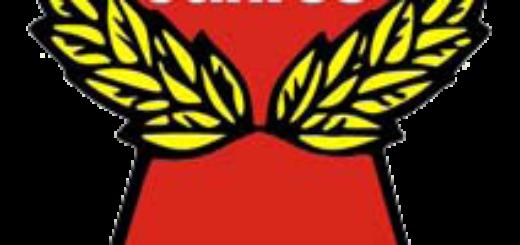 logo spiel des jahres