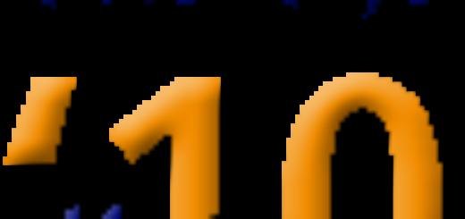datum10