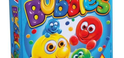 15bubbles