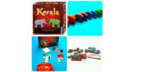kerala-titelbild