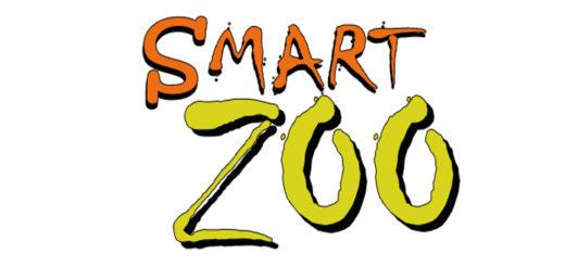 smart-zoo-titelbild