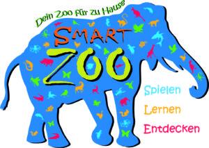 Smart Zoo