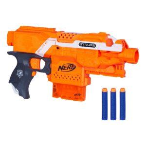 nerf-pistole