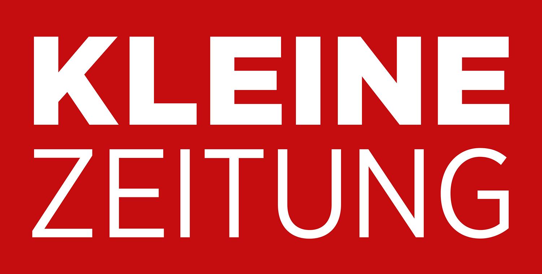 Logo der Kleinen Zeitung